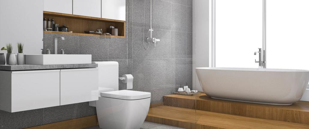 Badezimmer Tischlerei Lirsch