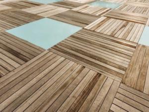 Holzboden Tischlerei Lirsch