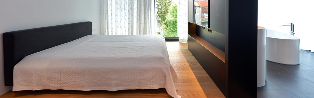 Schlafzimmermöbel Tischlerei Lirsch