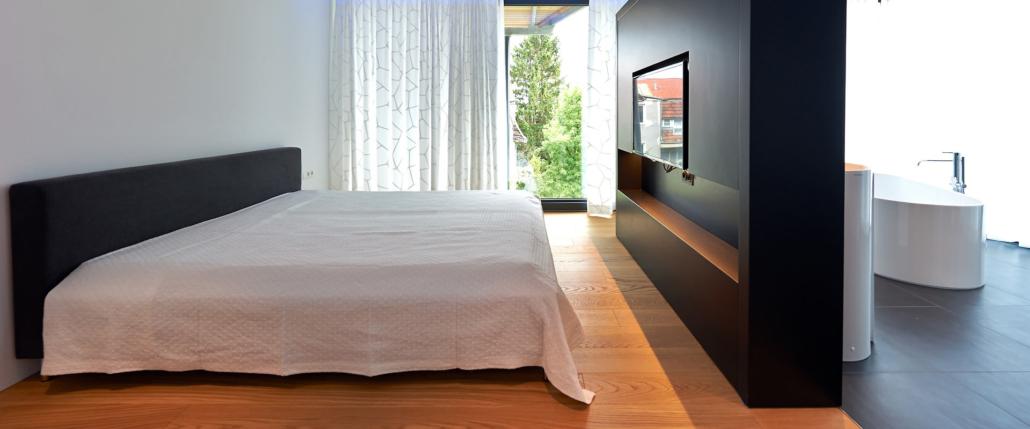 Schlafzimmer Tischlerei Lirsch